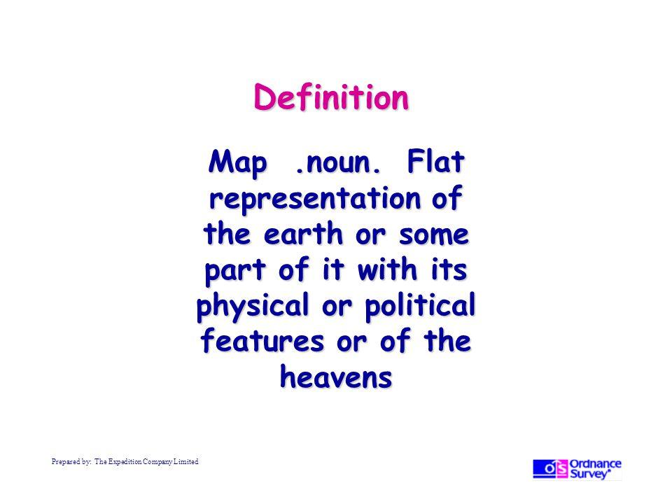 Map.noun.