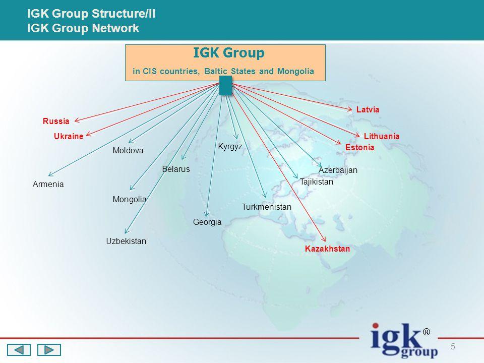 ® 16 Why IGK Insurance Broker.