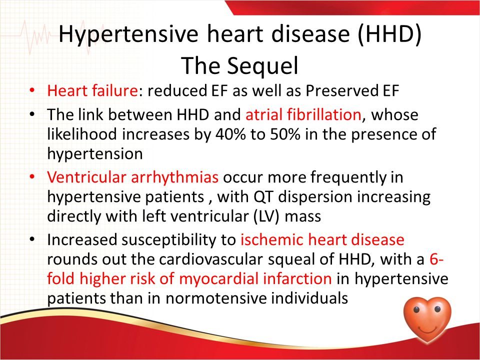 Left Atrium As witness to chronically elevated LV filling pressures, left atrial enlargement is a reliable marker of diastolic dysfunction in the absence of mitral valve disease The correlation between left atrial volume and brain natriuretic peptide levels further underscores its role as sentinel in heart failure with preserved ejection fraction LA volumes not only predict future HF especially HFPEF but also atrial fibrillation Normal LA volume index is less than 22ml/m 2