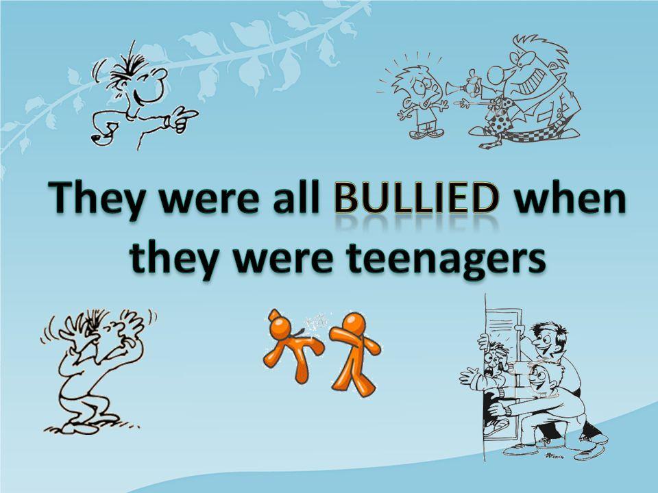 school failure lack of concentration suicide / bullycide suicide / bullycide self mutilation