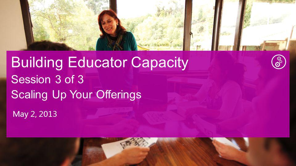 Expert Educator Microsoft Innovative Educator Partner in Learning