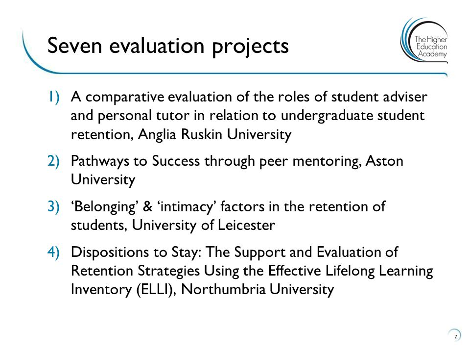 ImplementationCore level 1 course using problem-based learning in groups of 8 students.