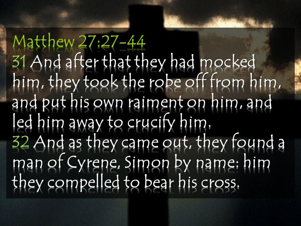 John 15:13 John 15:13 Greater love hath no man than this, that a man lay down his life for his friends.