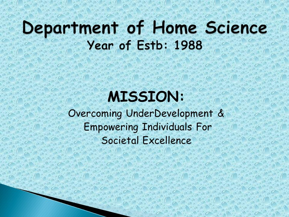Ph.D Scholars  23 Awarded Ph.D Till 2008  20 Scholars Undertaking Ph.D  4 Synopsis Submitted For Registration