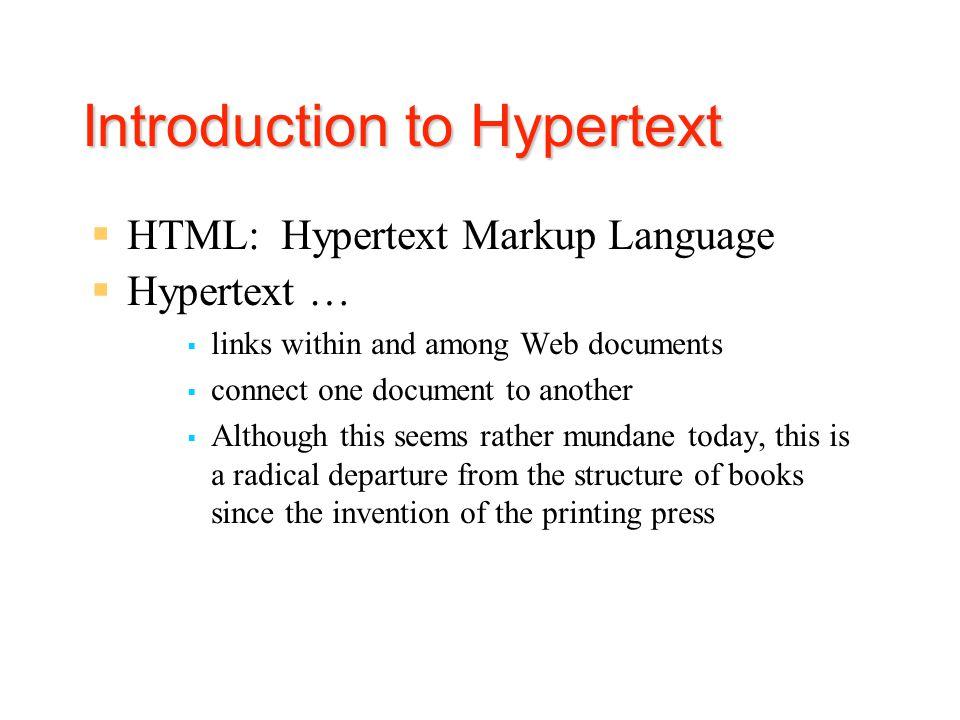 1 HTML - V22.0004