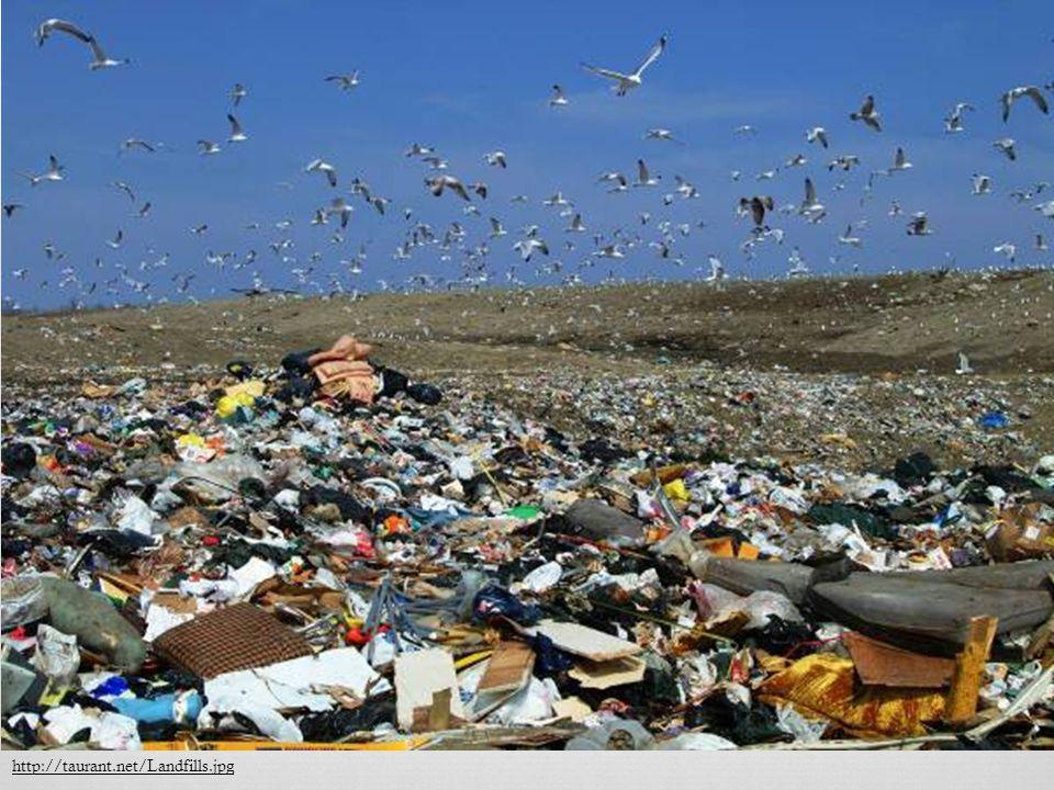 http://taurant.net/Landfills.jpg