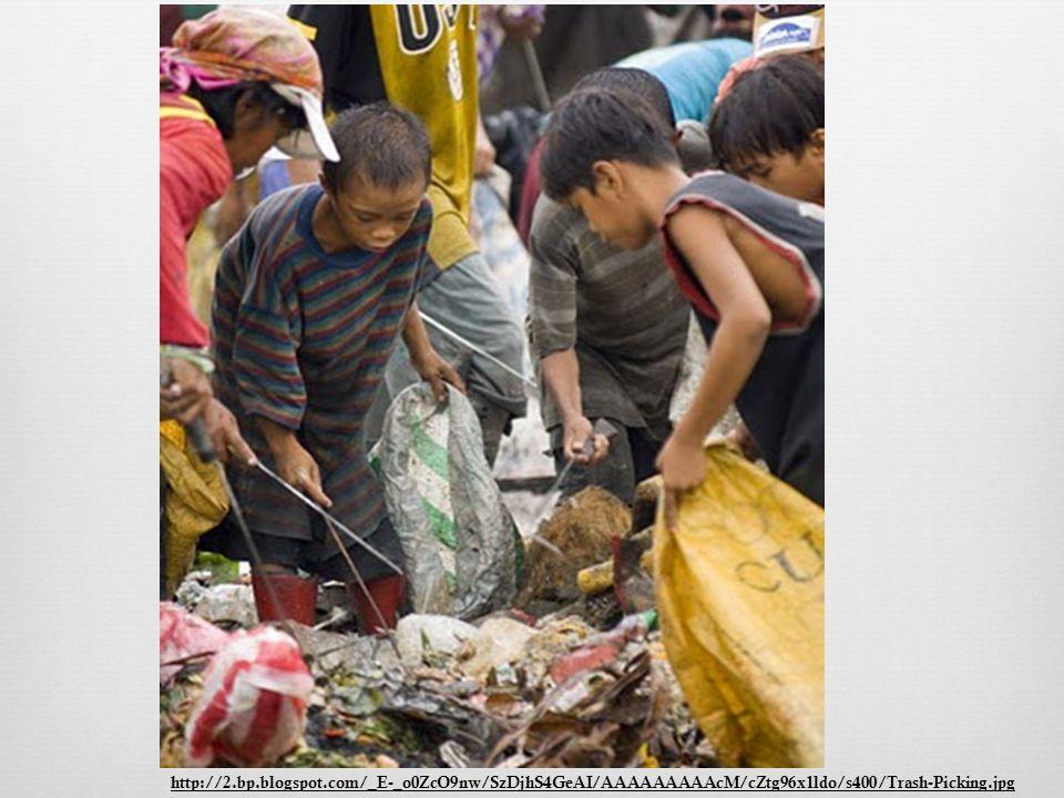http://2.bp.blogspot.com/_E-_o0ZcO9nw/SzDjhS4GeAI/AAAAAAAAAcM/cZtg96x1ldo/s400/Trash-Picking.jpg