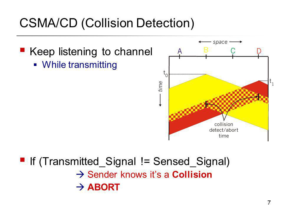 58 Direct Sequence SS  Direct sequence (DS): most prevalent  Signal is spread by a wide bandwidth pseudorandom sequence (code sequence)  Signals appear as wideband noise to unintended receivers  Not for intra-cell multiple access  Nodes in the same cell use same code sequence