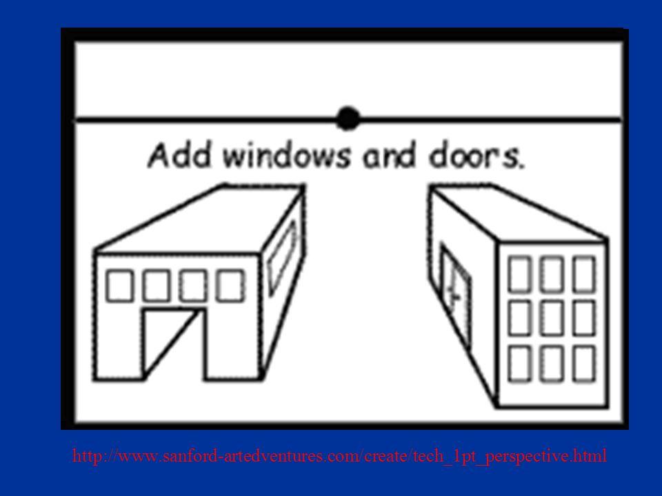 http://www.sanford-artedventures.com/create/tech_1pt_perspective.html