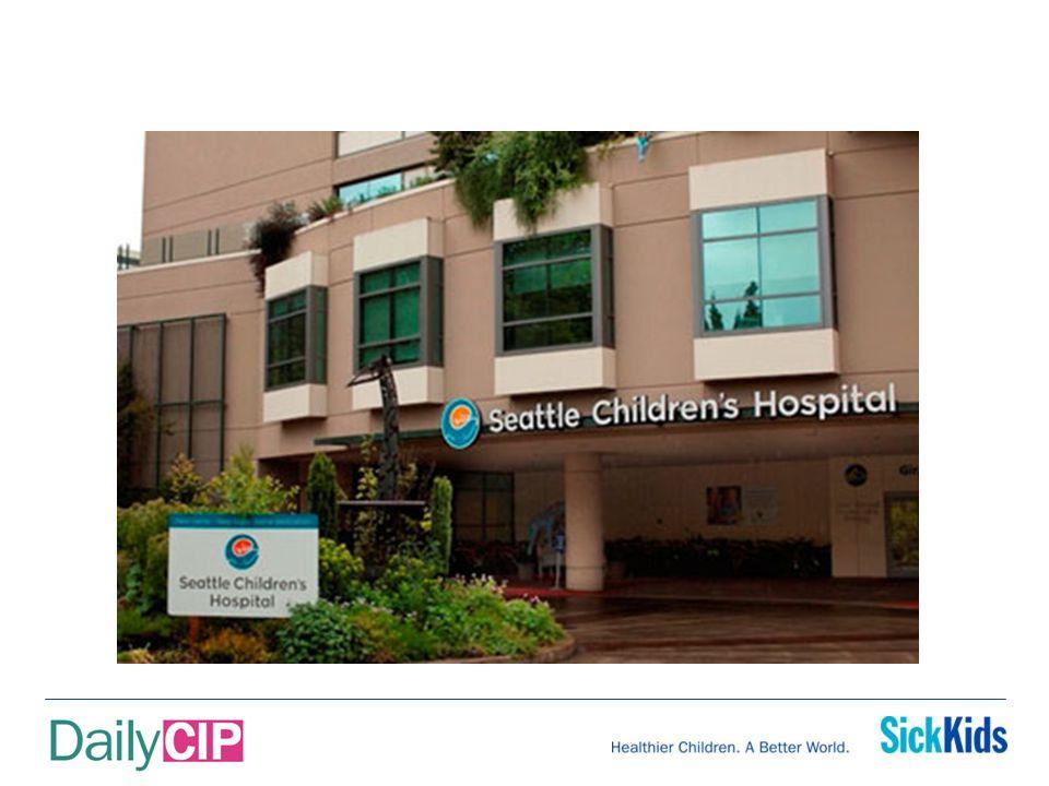 New Job Paediatric Medicine Quality Committee c. 2005