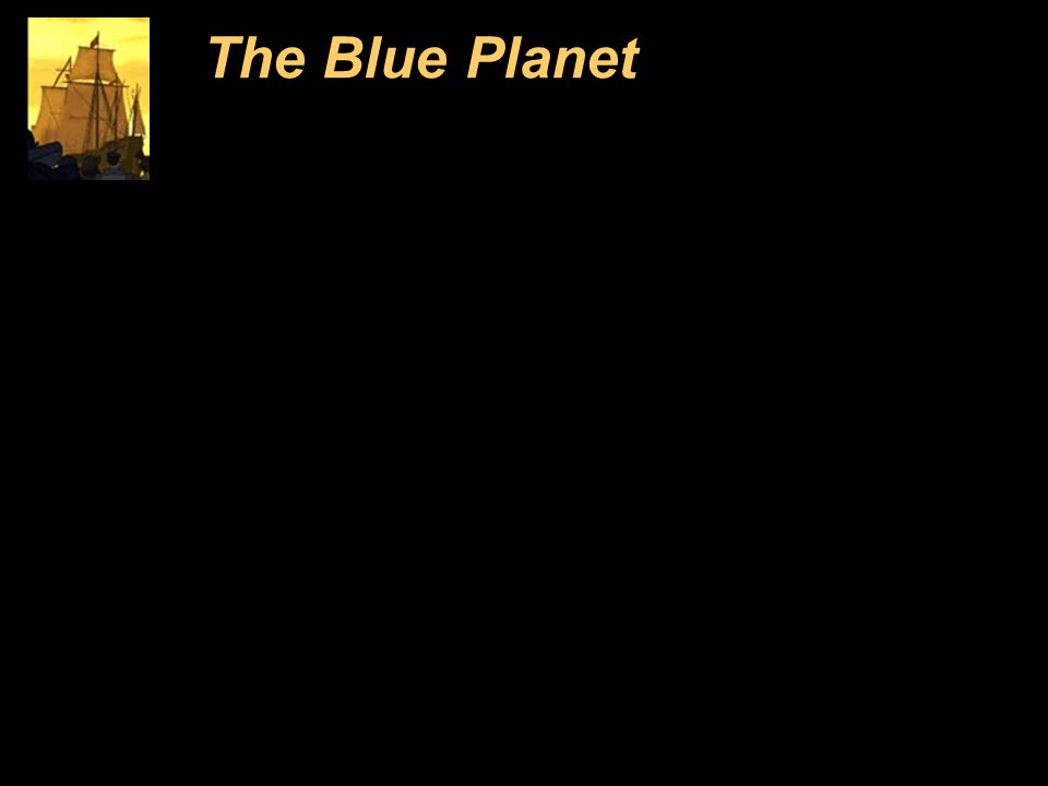 PREDATOR Fangtooth Striped tuna, Bluefin tuna Marlin Sei whale Manta ray, Ray Pacific Mackeral Spotted Dolphin Sailfish Blue Shark Deepwater crab Wahoo PREY Sardines Flying fish Surgeonfish eggs Yellowfin tuna eggs PLANKTON NUTRIENTS