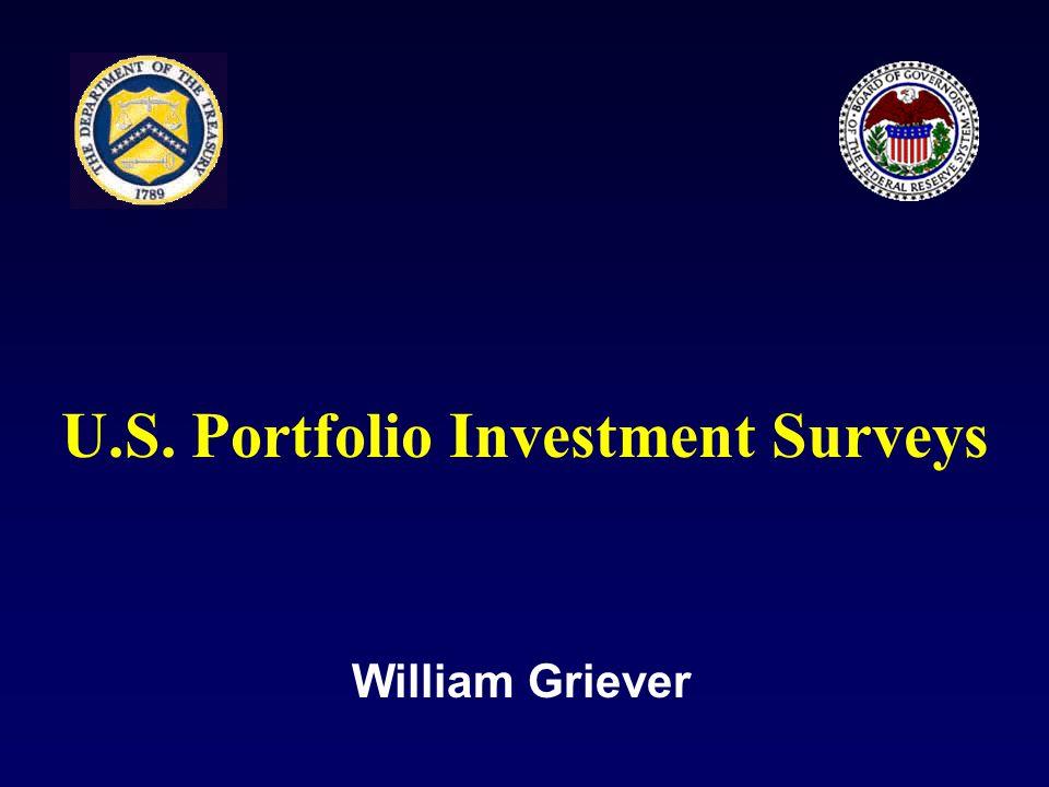 Exemption Levels Schedule 3 (Investor): Example: Company C (U.S.