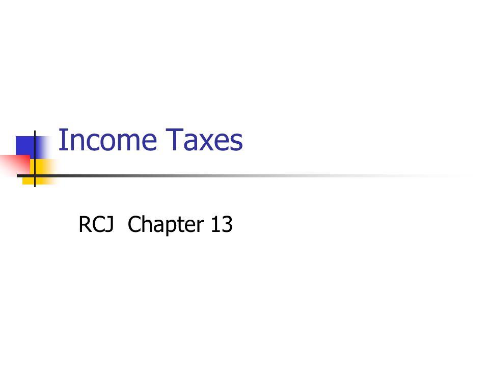 Paul Zarowin2 Key Issues 1.Book (financial statement) vs.