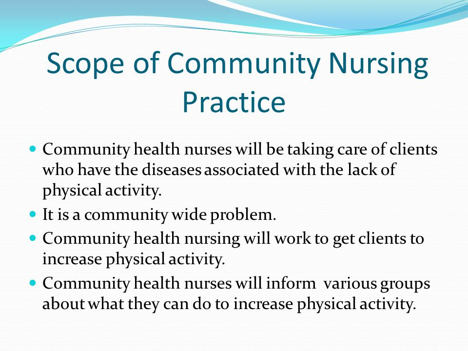 Community Groups that can help promote physical activity Chippewa Lake Lions Club Commission on Aging and Senior Center Big Rapids Lions Clubs Barryton Lions Club