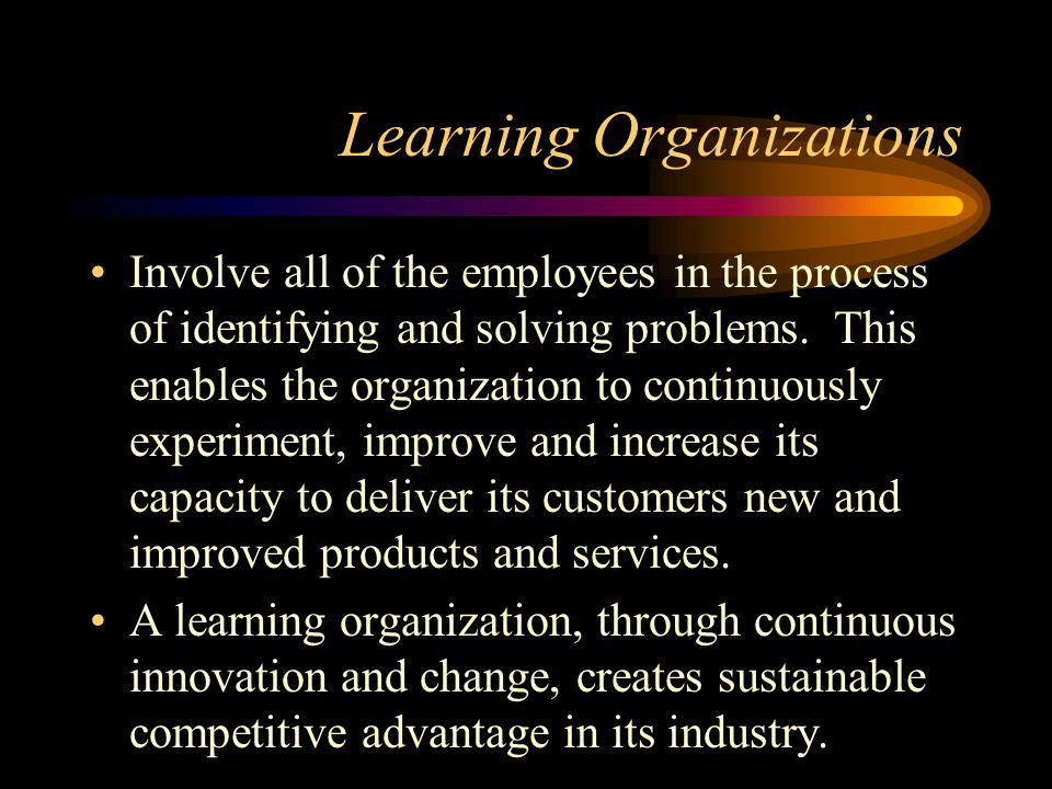 Administrative Innovation Administrative innovation is the creation of a new organization design which better supports the creation, production and de