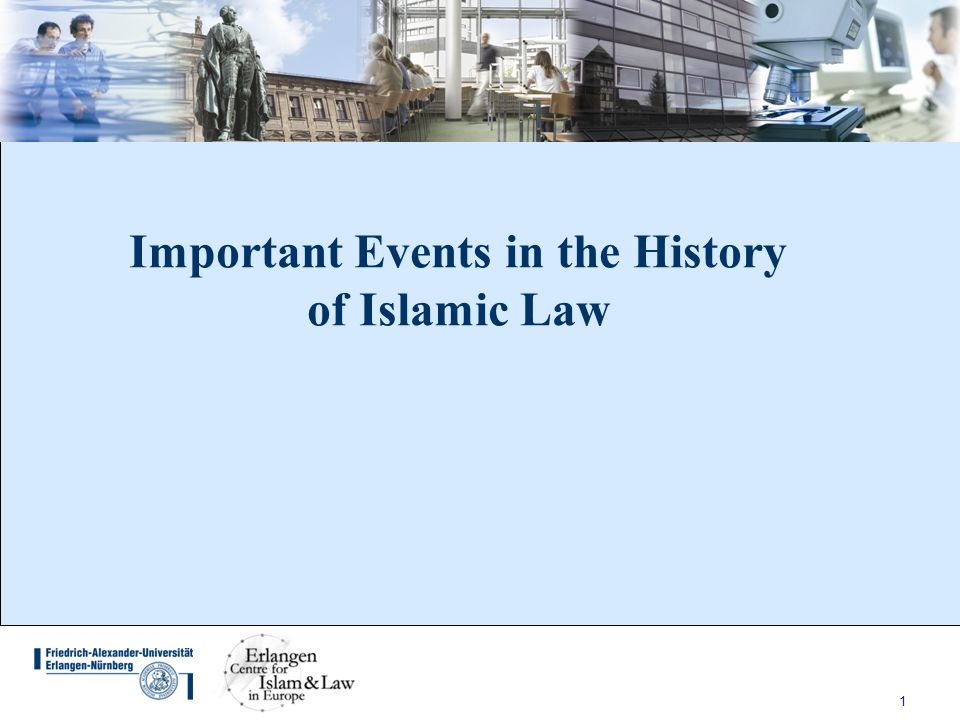 12 The Ottoman and Mughal Empires and Colonialism III 1895Creation of the Egyptian office for fatwa counseling (DÁr al-iftÁÞ al-miÒriyya) 1924Abolition of the Ottoman caliphate (Mustafa Kemal Atatürk) and creation of the Turkish Presidency of Religious Affairs (Diyanet) c.
