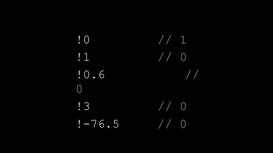 !0// 1 !1// 0 !0.6// 0 !3// 0 !-76.5// 0