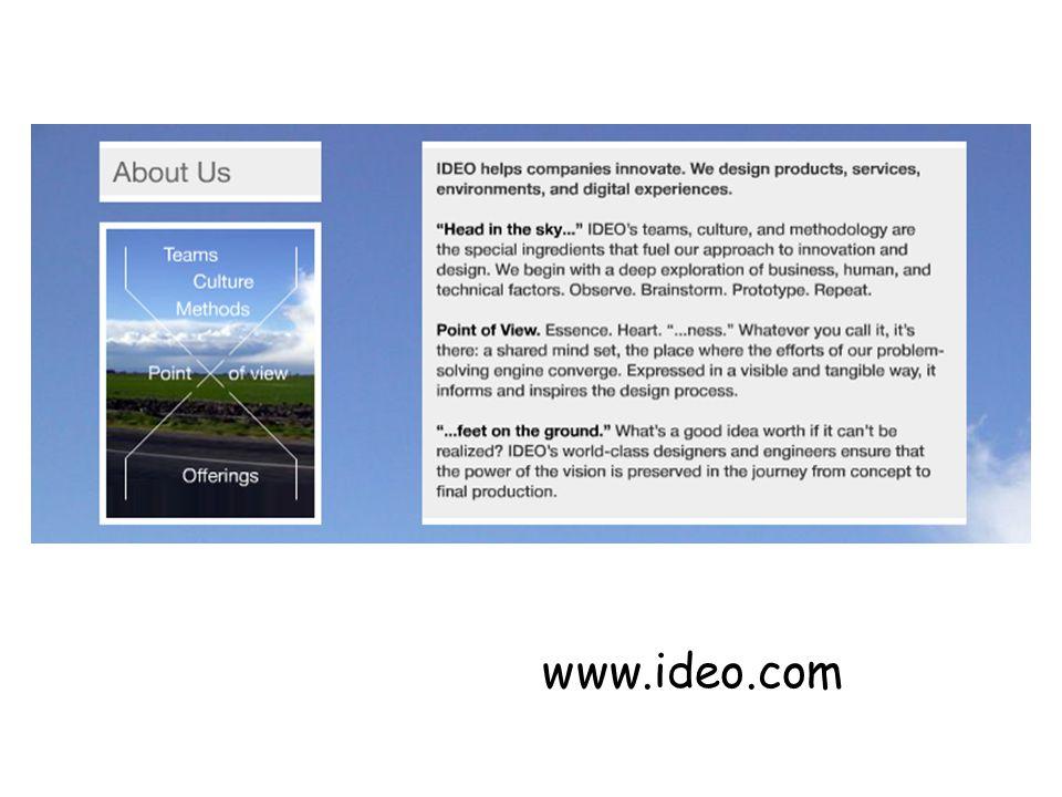 www.ideo.com