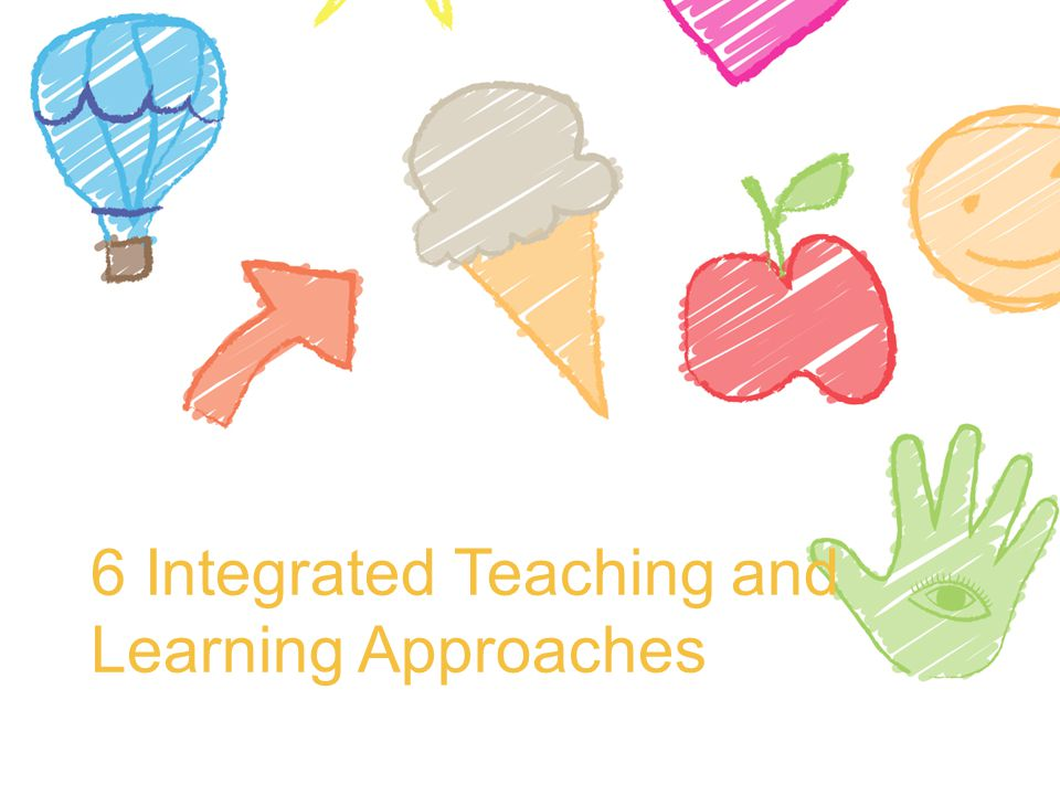 Differentiating learning opportunities for individual learners Differentiating learning opportunities means providing opportunities and environments that respond to each child's unique strengths, abilities, interests, and their cultural, language and family background