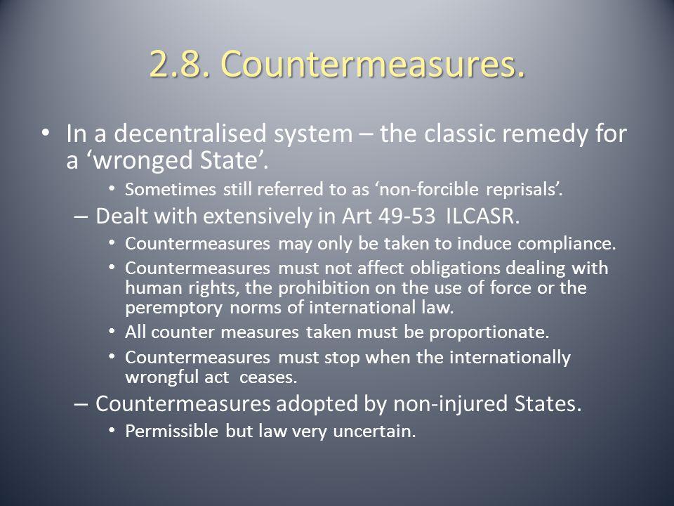 2.9.Remedies.