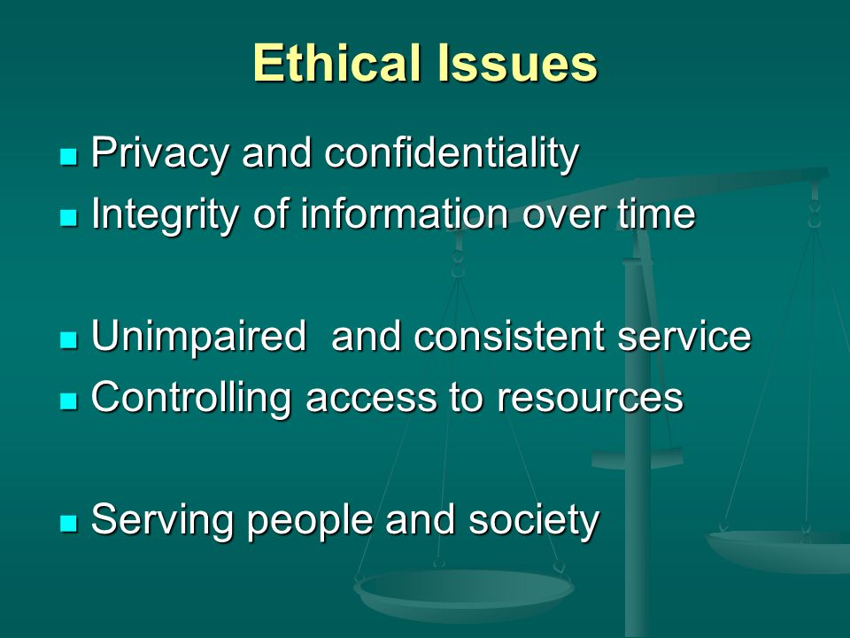 Roadmap What is ethics. What is ethics. What does a code of ethics look like.