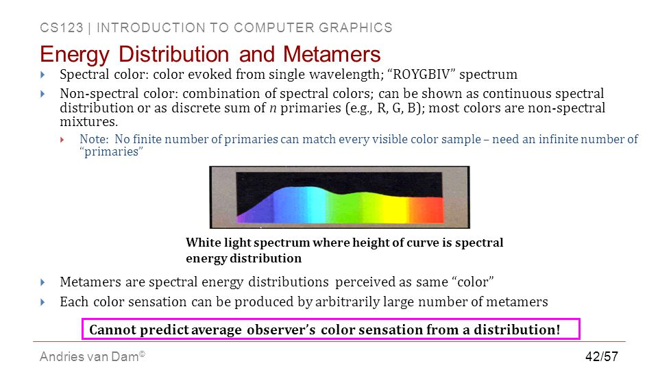 """CS123 