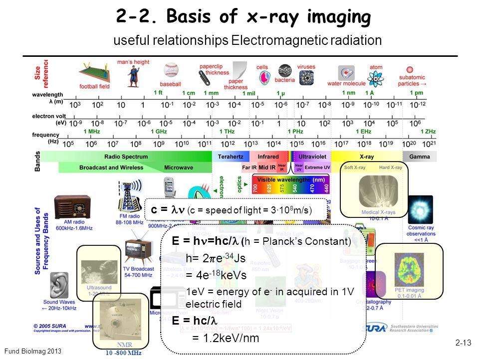 Fund BioImag 2013 2-13 2-2.