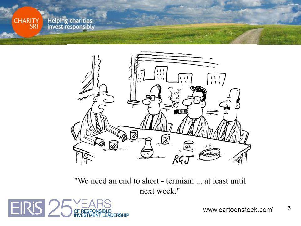 6 www.cartoonstock.com'