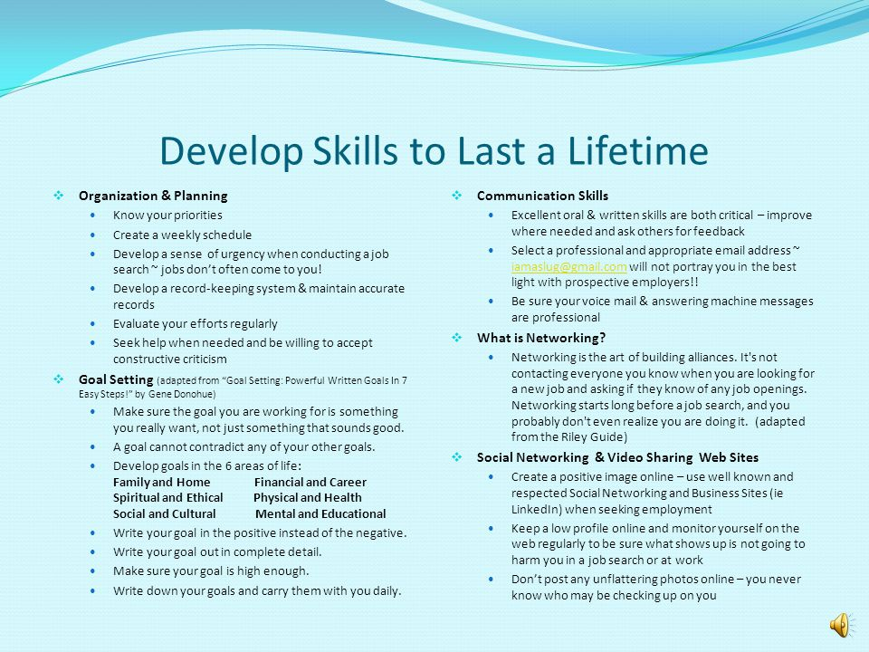 Career Development Center Programs & Services  Career Counseling Schedule an appointment onlineappointment online Stop by during daily walk-in hoursdaily walk-in hours  Workshops and Special Events Check your email for our e-newsletter sent weekly during the academic year  Resume & Cover Letter Critiques  Mock Interviews  Annual CDC Spring Career Fair Annual CDC Spring Career Fair Held in late January each year  Graduate & Professional School Fair Held each fall – watch for the date.