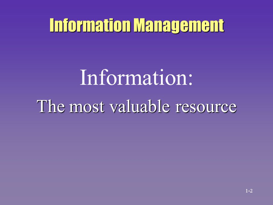 The CBIS Model Computer-based Information System (CBIS) Accounting Information System Management Information System Decision Support Systems The Virtual Office Knowledge-based Systems Decisions Problem Information ProblemSolution 1-23