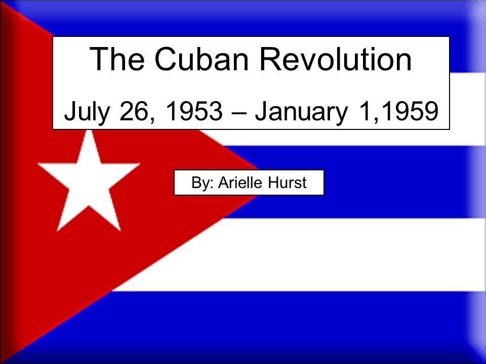 Ernesto Che Guevara  Ernesto Guevara de la Serna was born on June 14, 1928, in Rosario, Argentina.