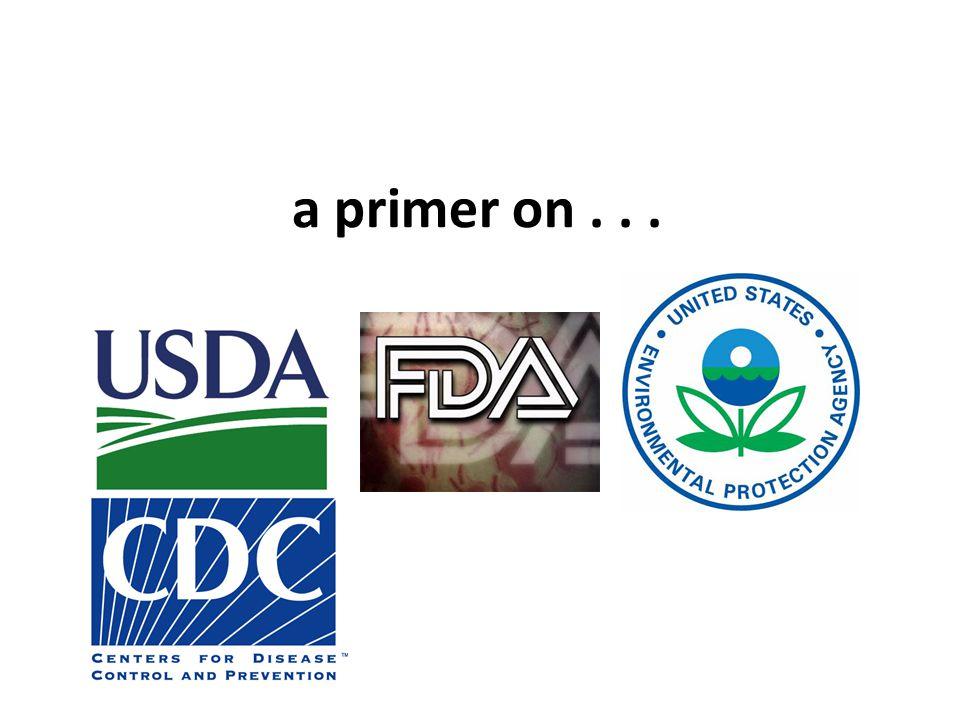 The 1992 USDA food pyramid