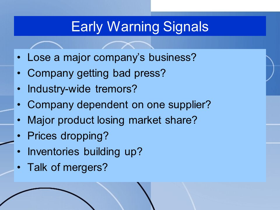 Riskiest Industries Banking Media/Entertainment Retailing Telecommunications Utilities