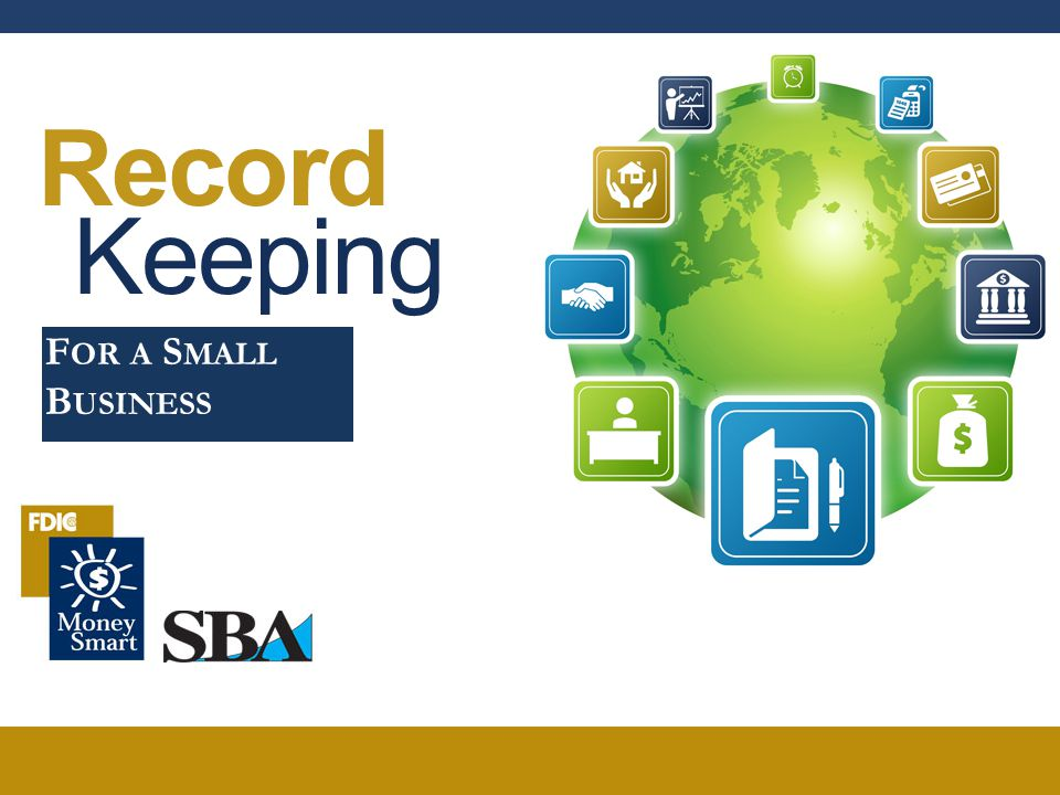 RECORD KEEPING 2 Welcome 1. Agenda 2. Ground Rules 3. Introductions