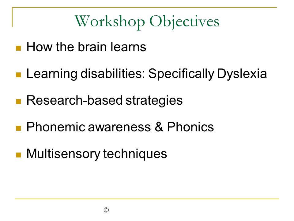 Some Symptoms TT/TR