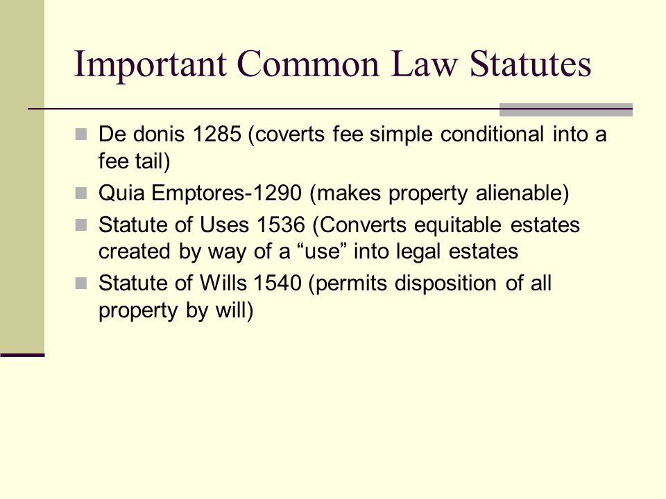 In re Estate of Huston-Competing Rules of Construction Court to construe language consistent with testator's intent Testator knew how to express conditions of survivorship in other sections of will; absence of such expression with respect to grandchildrens' gift suggests no such condition intended Preference for vested construction????.