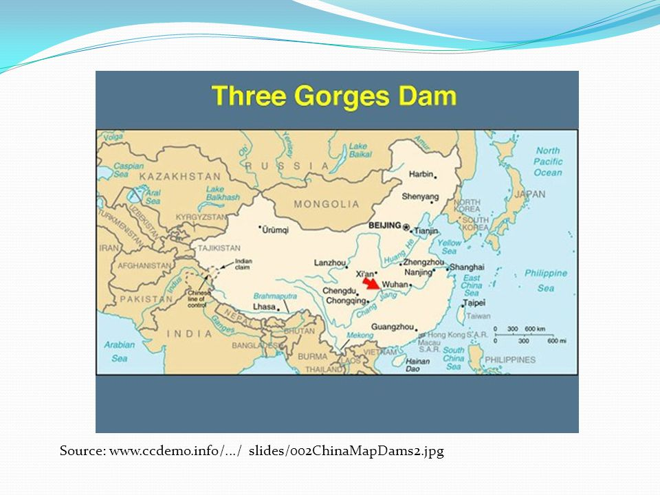 Source:   slides/002ChinaMapDams2.jpg