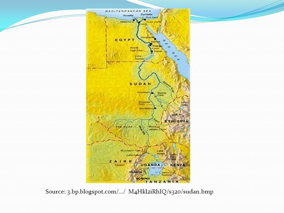 Source: 3.bp.blogspot.com/.../ M4Hkl2iRhIQ/s320/sudan.bmp
