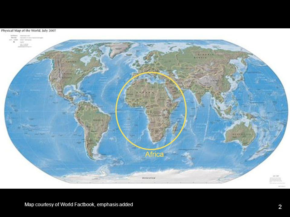 3 © afrol News.com (emphasis added)afrol News Uganda Uganda is landlocked.