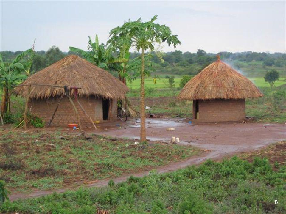 17 Aringa Chiga Ik Kenyi Kumam Ma di, Southern Nubi Ugandan Sign Language Tooro Ruli