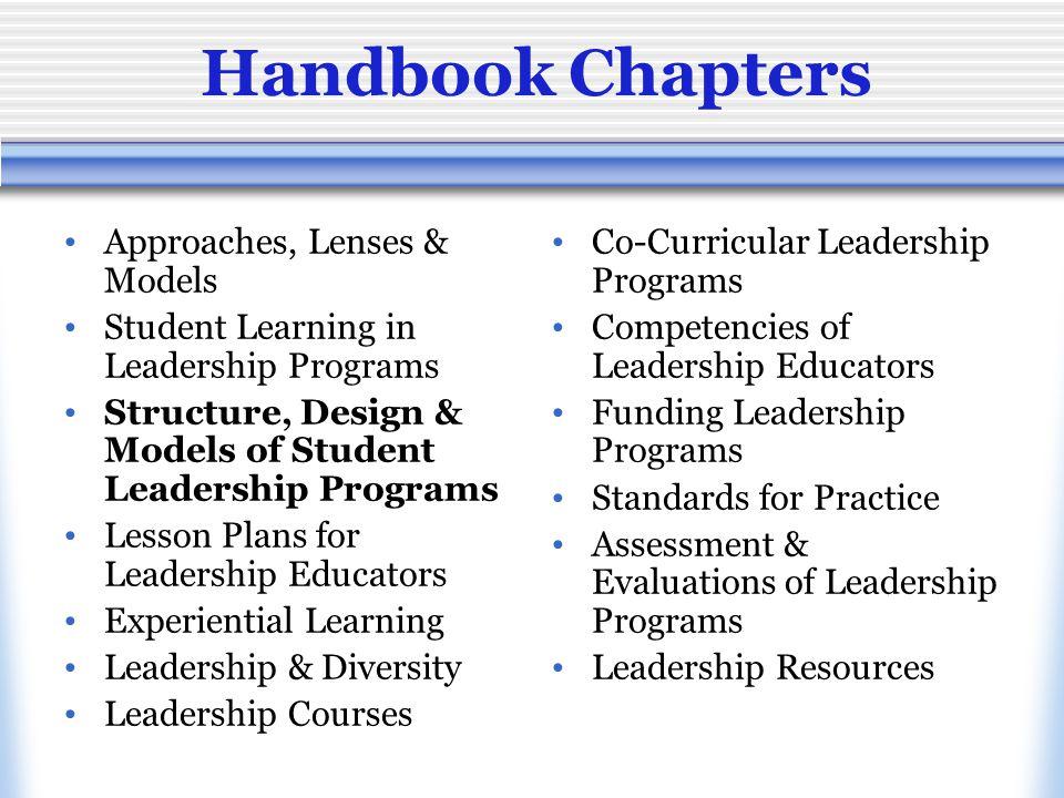 Questions & Discussion Paige Haber University of San Diego Leadership Educators Institute December 6, 2008