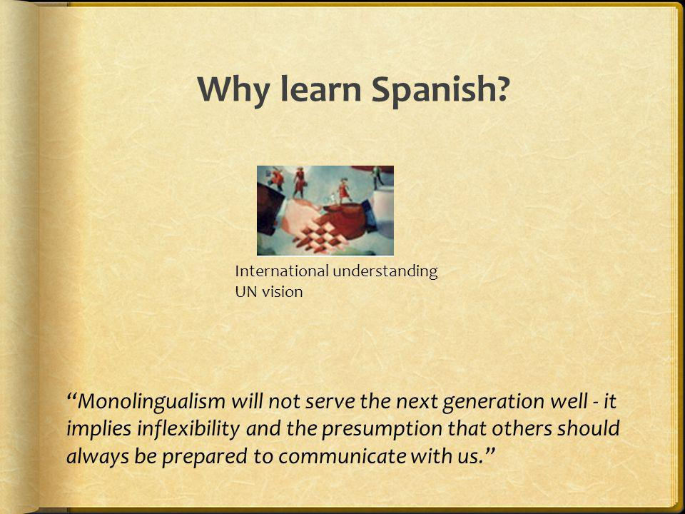 Plurilingualism http://www.flashmapped.com/enEN/features/multilingual.html http://portal.unesco.org/education/en/ev.php- URL_ID=56003&URL_DO=DO_TOPIC&URL_SECTION=201.h tml http://upload.wikimedia.org/wikipedia/commons/9/90/Wel come_multilingual_Guernsey_tourism.jpg