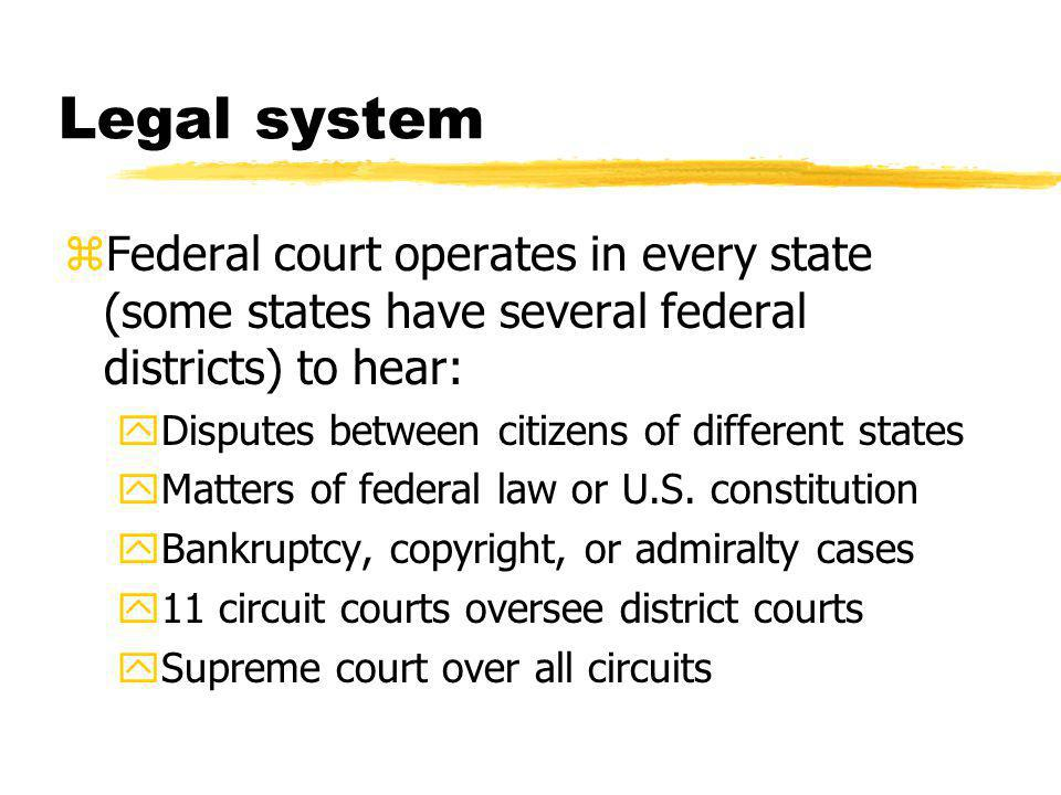 Legal arguments and briefs zProcess of building a legal argument ydetermine the issue youtline the facts (discovery) yresearch rules and laws yprepare premises by applying facts to issue ydraw conclusion ytest conclusion (is opposite answer obviously wrong, are premises clear, is the rule right)