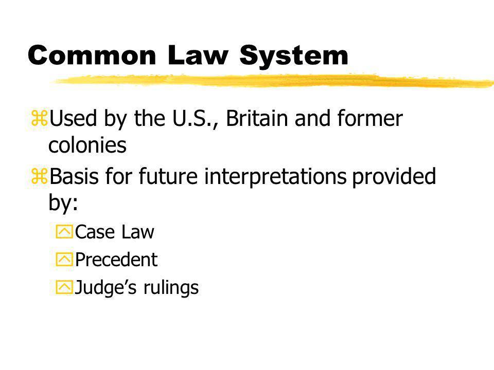 US-Multijurisdictional Law z50 States, Municipalities, Counties, etc.