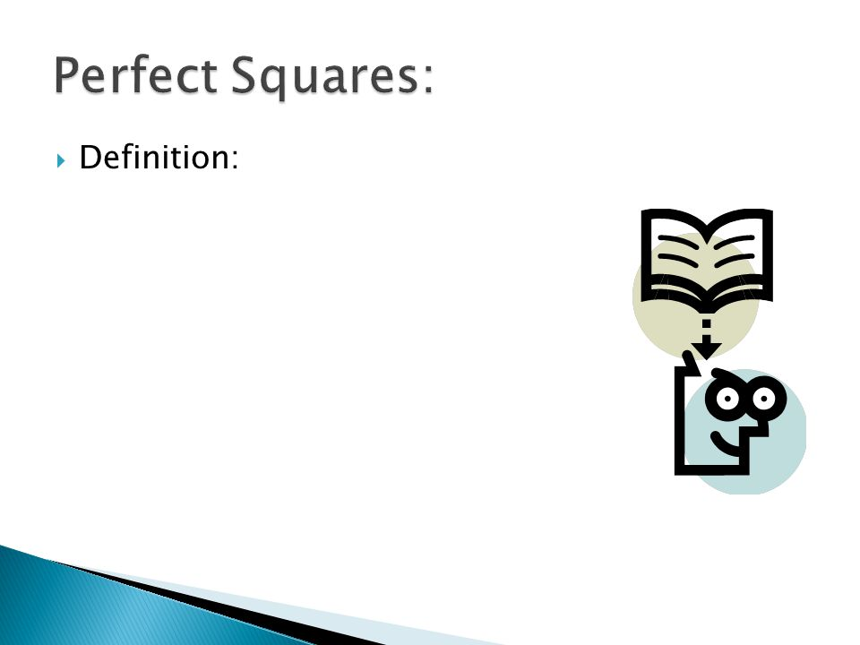  Show me (on paper) a square with an area of 0.64 cm².