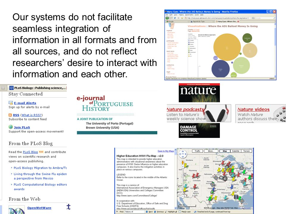 Build Plan Mellon Foundation Matching Funding Assume 5 – 7 initial partners for two years, then an expanding network of contributors Join an existing governance group, most likely Kuali, to save costs and take advantage of successful processes Use existing pieces where they exist  E.g., discovery layers, since multiple options exist Two Year Timeline Year 1 Deliverables = functioning core of services and framework – the OLE Core & some components, e.g.:  Management of Electronic Resources Services  Peer Resource Sharing Services  Acquisitions Services  CRM – Client relationship management