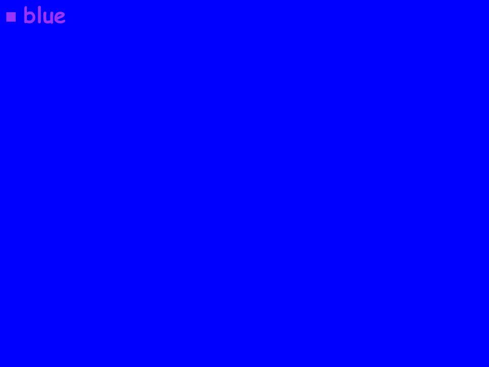 27 blue