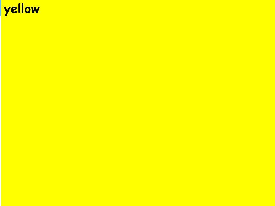 33 yellow