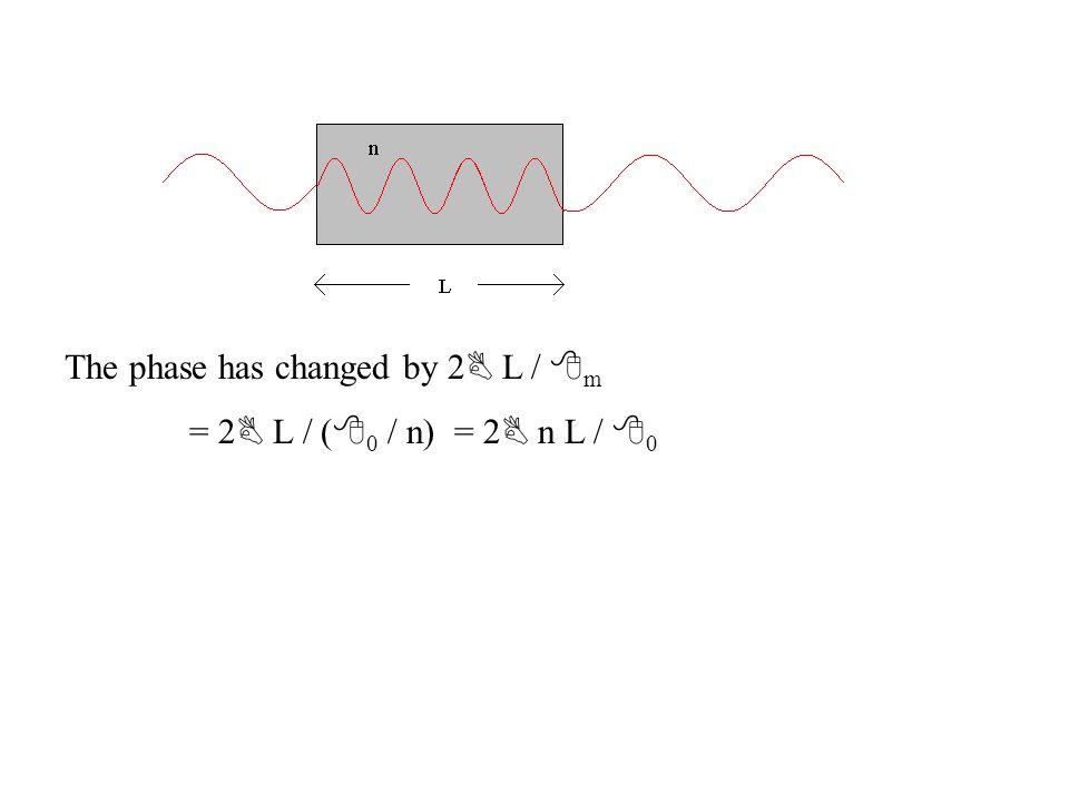 = 2 B L / ( 8 0 / n) = 2 B n L / 8 0