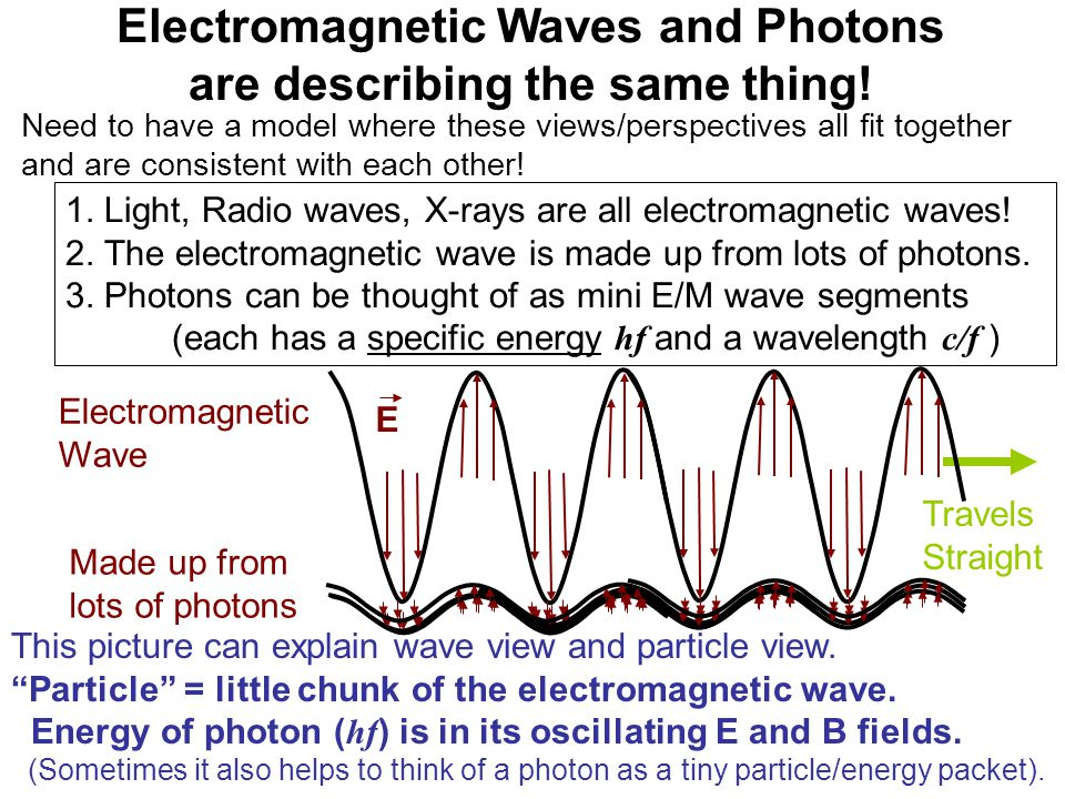 44 b.less come out right 3 excited atoms can emit photons, 6 ground state atoms will absorb.